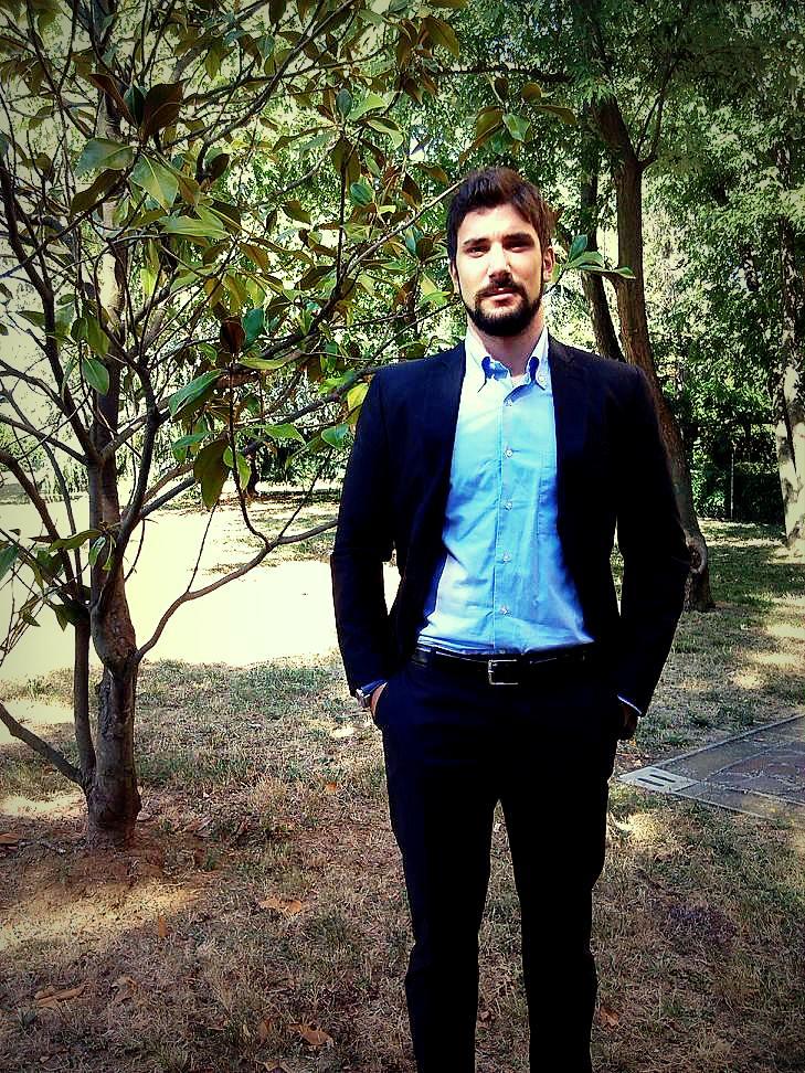 fabio giacca2