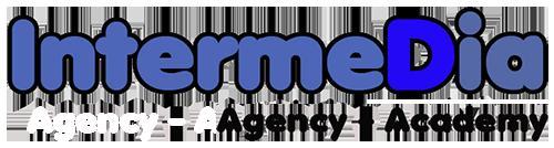 logo_intermedia