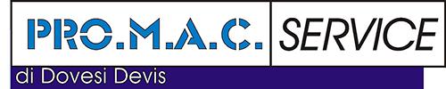 logo_promac-service